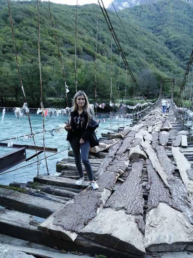 Экскурсия по Абхазии из Красной поляны 15 октября 2019